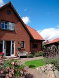 Rekreační byt 1360937 pro 4 osoby v Barkelsby