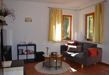 Appartement 1360943 voor 2 personen in Barth