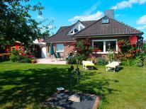 Appartement 1361002 voor 4 personen in Eckernförde