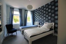 Appartamento 1361019 per 4 persone in Eckernförde