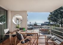 Holiday apartment 1361041 for 7 persons in Eckernförde