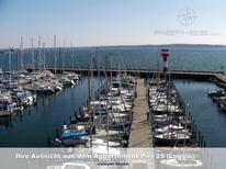 Holiday apartment 1361077 for 5 persons in Eckernförde