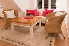 Appartement de vacances 1361078 pour 4 personnes , Eckernfoerde
