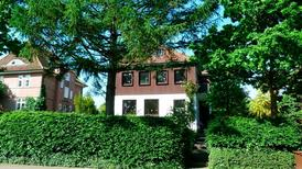 Ferienwohnung 1361080 für 4 Personen in Eckernförde