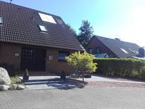 Appartement de vacances 1361115 pour 4 personnes , Eckernfoerde