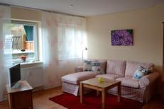 Appartamento 1361140 per 2 persone in Eckernförde