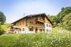 Apartamento 1361335 para 4 personas en Berchtesgaden