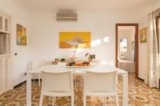 Holiday home 1361349 for 6 persons in Puerto d'Alcúdia
