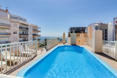 Holiday apartment 1361385 for 4 persons in Nerja