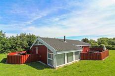 Holiday home 1361415 for 6 persons in Lønstrup
