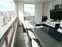 Holiday apartment 1361439 for 4 persons in Benidorm