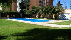 Holiday apartment 1361440 for 5 persons in Benidorm