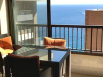 Holiday apartment 1361441 for 4 persons in Benidorm
