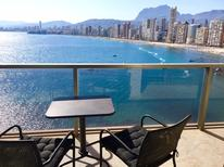 Holiday apartment 1361459 for 4 persons in Benidorm