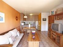 Vakantiehuis 1361475 voor 4 personen in Deltebre