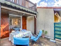 Casa de vacaciones 1361476 para 4 personas en Capbreton