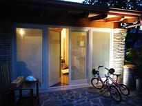 Ferienwohnung 1361722 für 4 Personen in Lonato del Garda