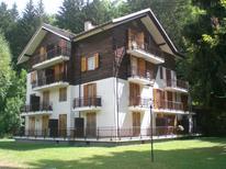 Appartement 1361724 voor 5 personen in Limone Piemonte