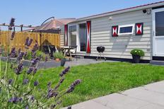 Holiday home 1361770 for 4 persons in Serooskerke