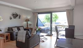 Mieszkanie wakacyjne 1361782 dla 4 osoby w Kenmore