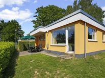 Ferienhaus 1361806 für 6 Personen in Kröv