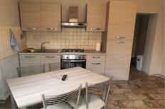 Holiday apartment 1361897 for 4 persons in Portoferraio