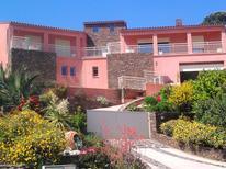 Appartement 1361913 voor 5 personen in Collioure