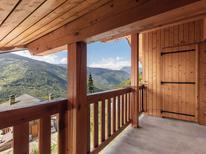 Maison de vacances 1361921 pour 7 personnes , Montagny