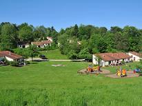 Ferienhaus 1362079 für 6 Personen in Virton