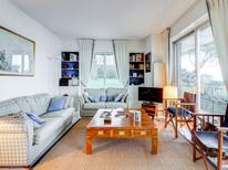 Holiday apartment 1362126 for 4 persons in Dinard
