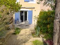 Dom wakacyjny 1362129 dla 6 osób w Hyères
