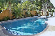 Holiday home 1362211 for 5 adults + 1 child in Bradenton