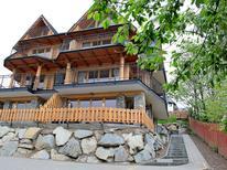 Apartamento 1362218 para 4 personas en Zakopane
