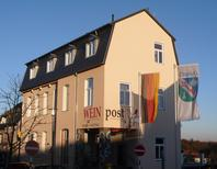 Holiday apartment 1362421 for 6 persons in Mettlach