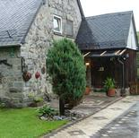 Ferienhaus 1362429 für 6 Erwachsene + 2 Kinder in Geiersthal