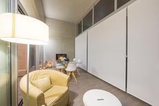 Appartement 1362466 voor 4 personen in Calpe