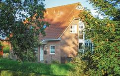 Holiday home 1362586 for 4 adults + 2 children in Cappel