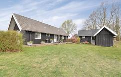 Maison de vacances 1362592 pour 6 personnes , Båring