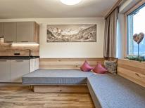 Ferienwohnung 1362613 für 6 Personen in Schwendau