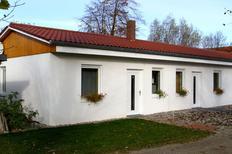 Ferienhaus 1362629 für 4 Personen in Börgerende-Rethwisch