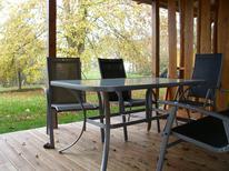 Ferienhaus 1362630 für 4 Personen in Börgerende-Rethwisch
