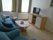 Appartement de vacances 1362662 pour 4 personnes , Wiek