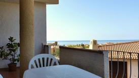 Appartement de vacances 1362690 pour 6 personnes , Lu Bagnu