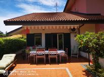 Villa 1362710 per 8 persone in Mascali