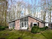 Ferienhaus 1362740 für 6 Personen in Heino