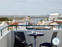 Rekreační byt 1362749 pro 4 osoby v Faro