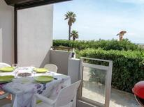 Holiday apartment 1362858 for 6 persons in Le Barcarès