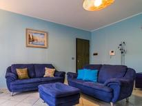 Holiday apartment 1362870 for 4 persons in Alghero