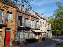 Semesterlägenhet 1362877 för 4 personer i Maastricht