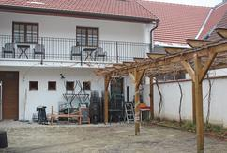 Ferienwohnung 1362933 für 4 Personen in Mikulov
